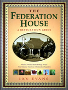external image FedHouse.jpg
